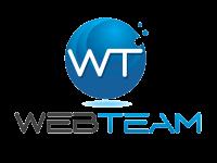 webteam
